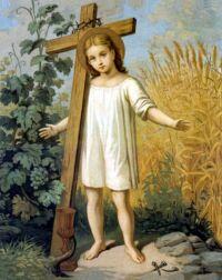 Image result for najswietsze imie jezus