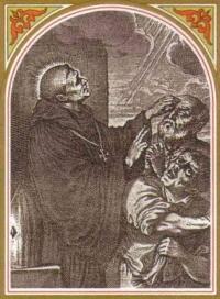 Święty Albin
