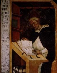 Błogosławiony Benedykt XI