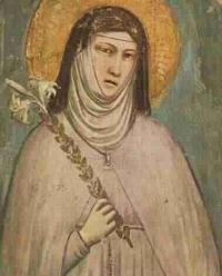 wita Klara