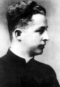 Błogosławiony Władysław Findysz