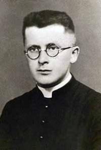 Błogosławiony Franciszek Jan Bonifacio