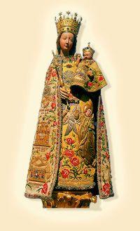 Najświętsza Maryja Panna Rzeszowska