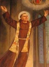 Błogosławiony Władysław z Gielniowa