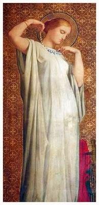 Święta Pelagia