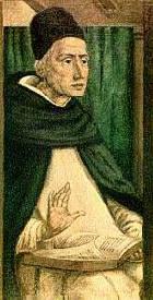 Święty Albert Wielki