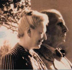 Błogosławieni Alojzy Quattrocchi i Maria Corsini